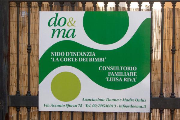 Doema-2012-61872dpi