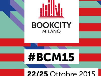 Book City 2015