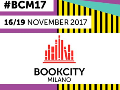 Book City 2017