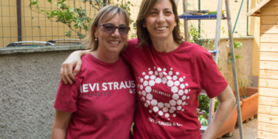 Levi-s-Community-Day-2018-for-Donna-Madre_35