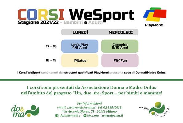 Volantino Corsi - ottobre 2021_PRINT